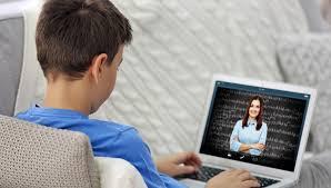 Image result for online tutoring