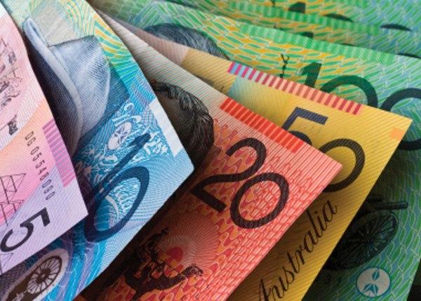 Australian-money.jpg,0