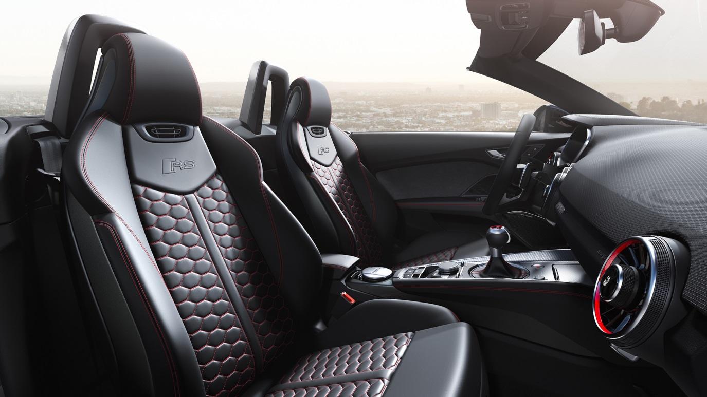 C:\Users\Jialing\Desktop\20190227\634-Car Guide\TT RS - full\5c5aa5ecec05c4075d00019b.jpg