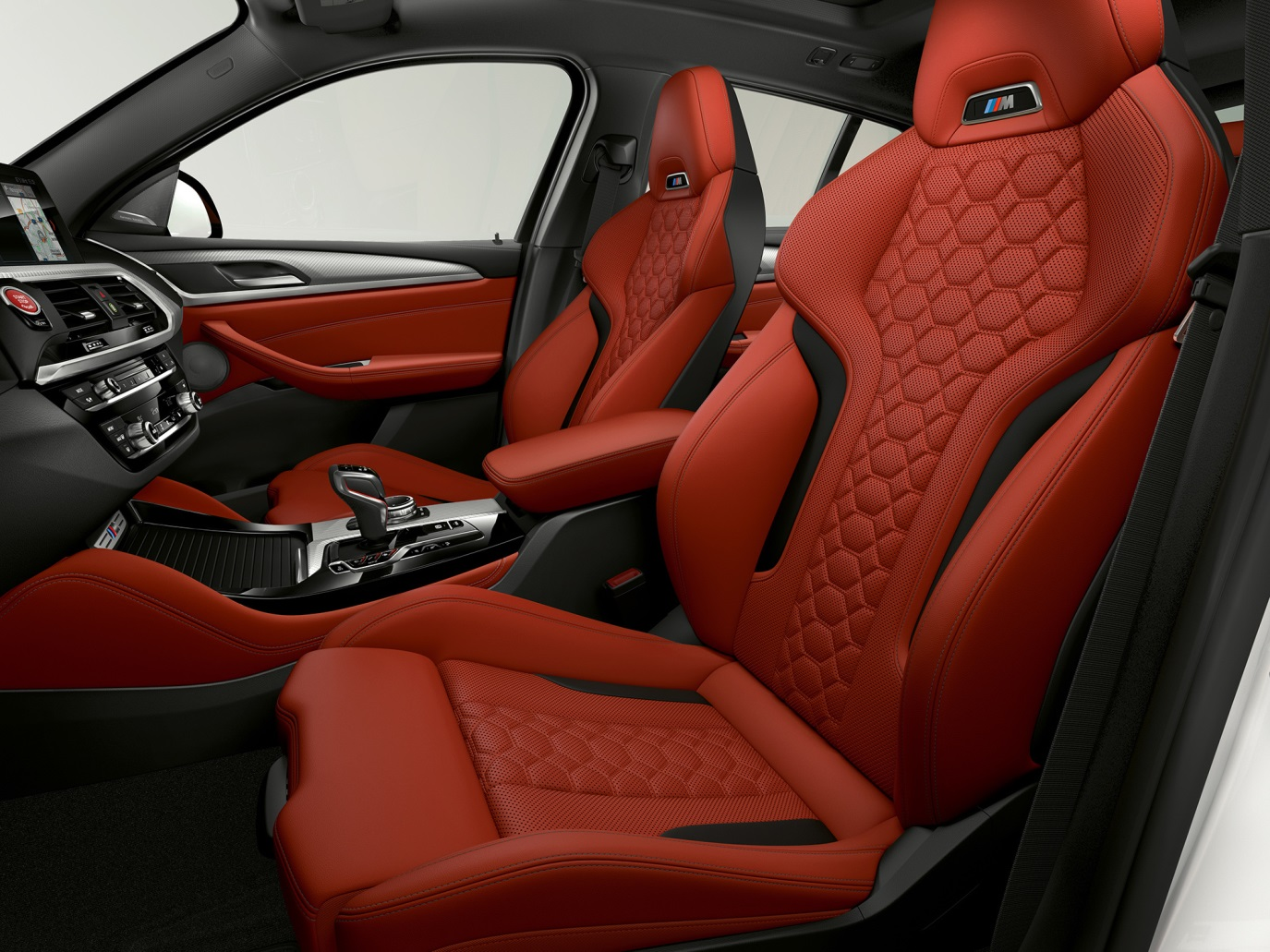 C:\Users\Jialing\Desktop\20190306\20190306\635-Car Guide\bmw-full\5c63bd50ec05c4a62b0001b4.jpg