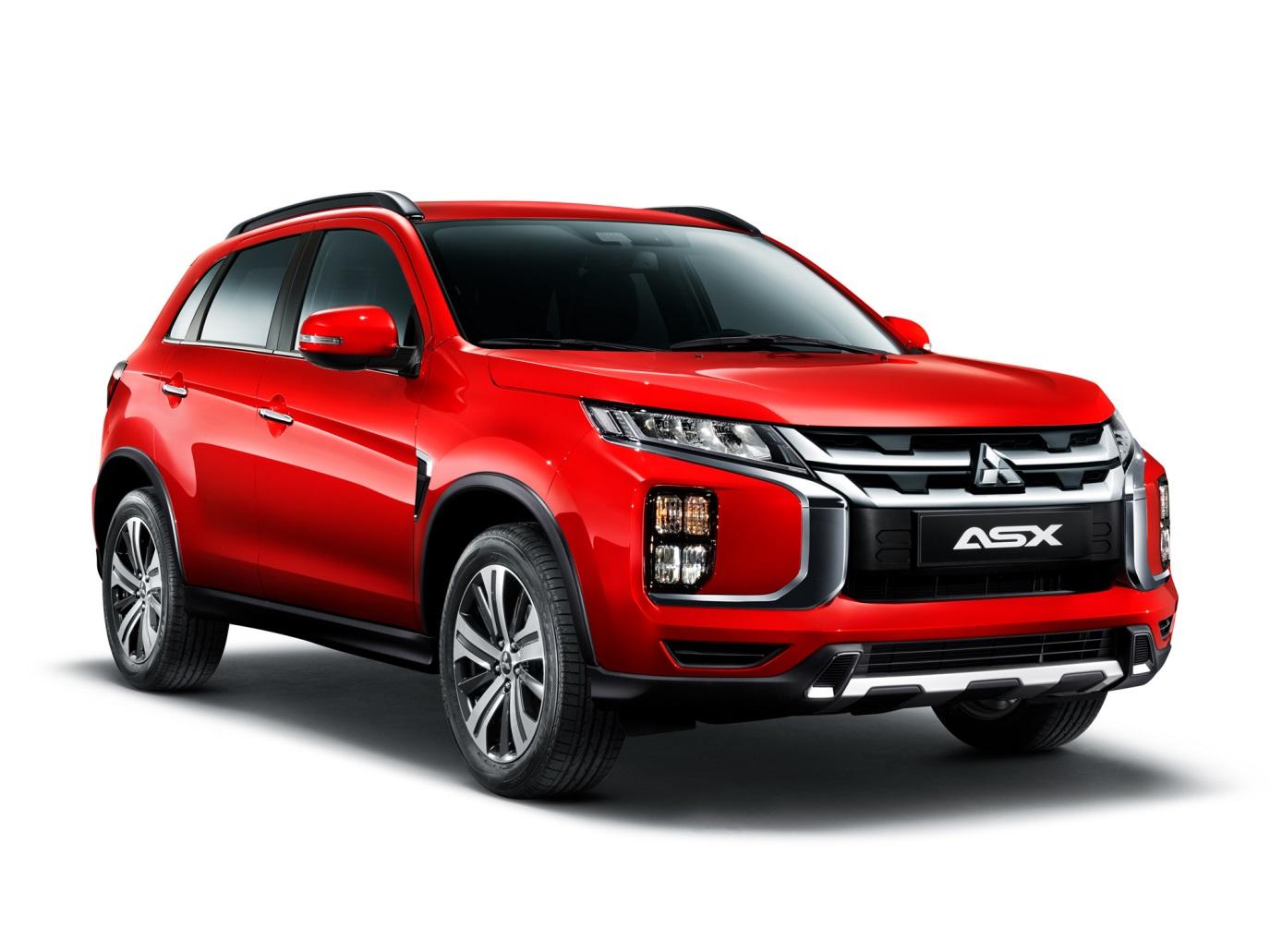 C:\Users\Jialing\Desktop\20190306\20190306\635-Car Guide\ASX-half\5c62ba84ec05c4fa0e00002e.jpg