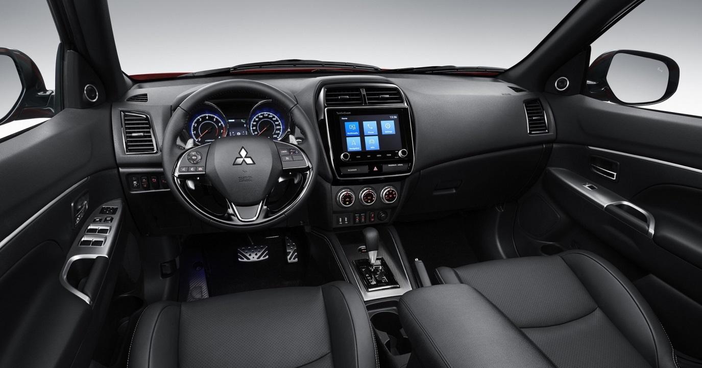 C:\Users\Jialing\Desktop\20190306\20190306\635-Car Guide\ASX-half\5c62ad64ec05c4b45400000e.jpg