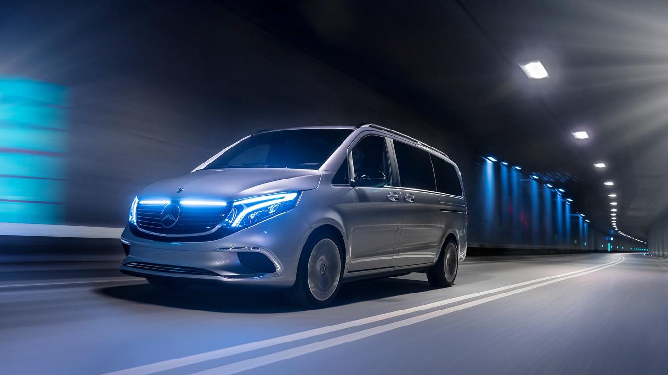 C:\Users\Jialing\Desktop\20190313\636-Car Guide\benz-full\EQV-2.jpg