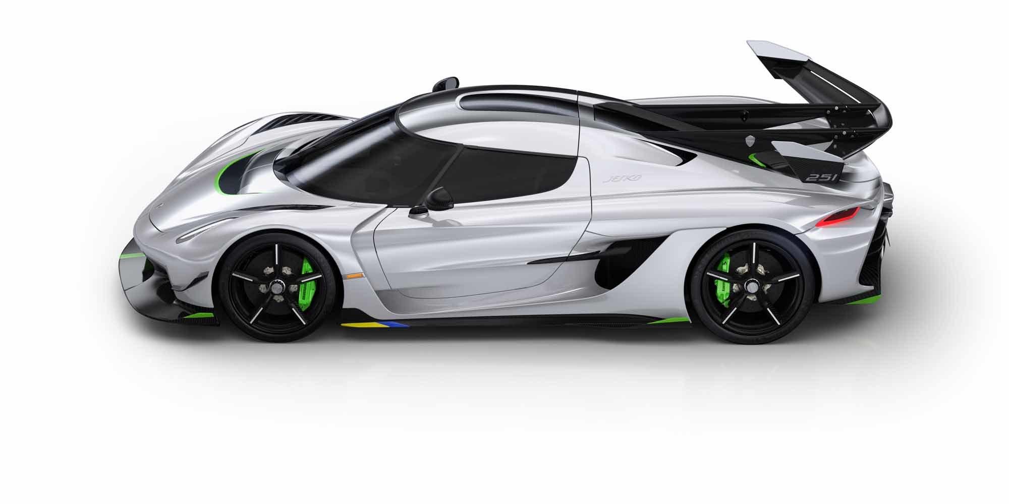C:\Users\Jialing\Desktop\20190403\20190403\639-Car Guide\Koenigsegg Jesko - half\5c80b363ec05c47562000097.jpg