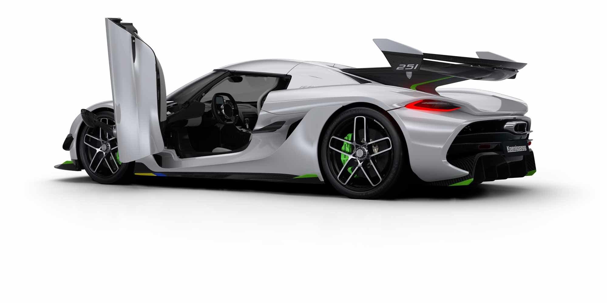 C:\Users\Jialing\Desktop\20190403\20190403\639-Car Guide\Koenigsegg Jesko - half\5c80b363ec05c4756200007b.jpg
