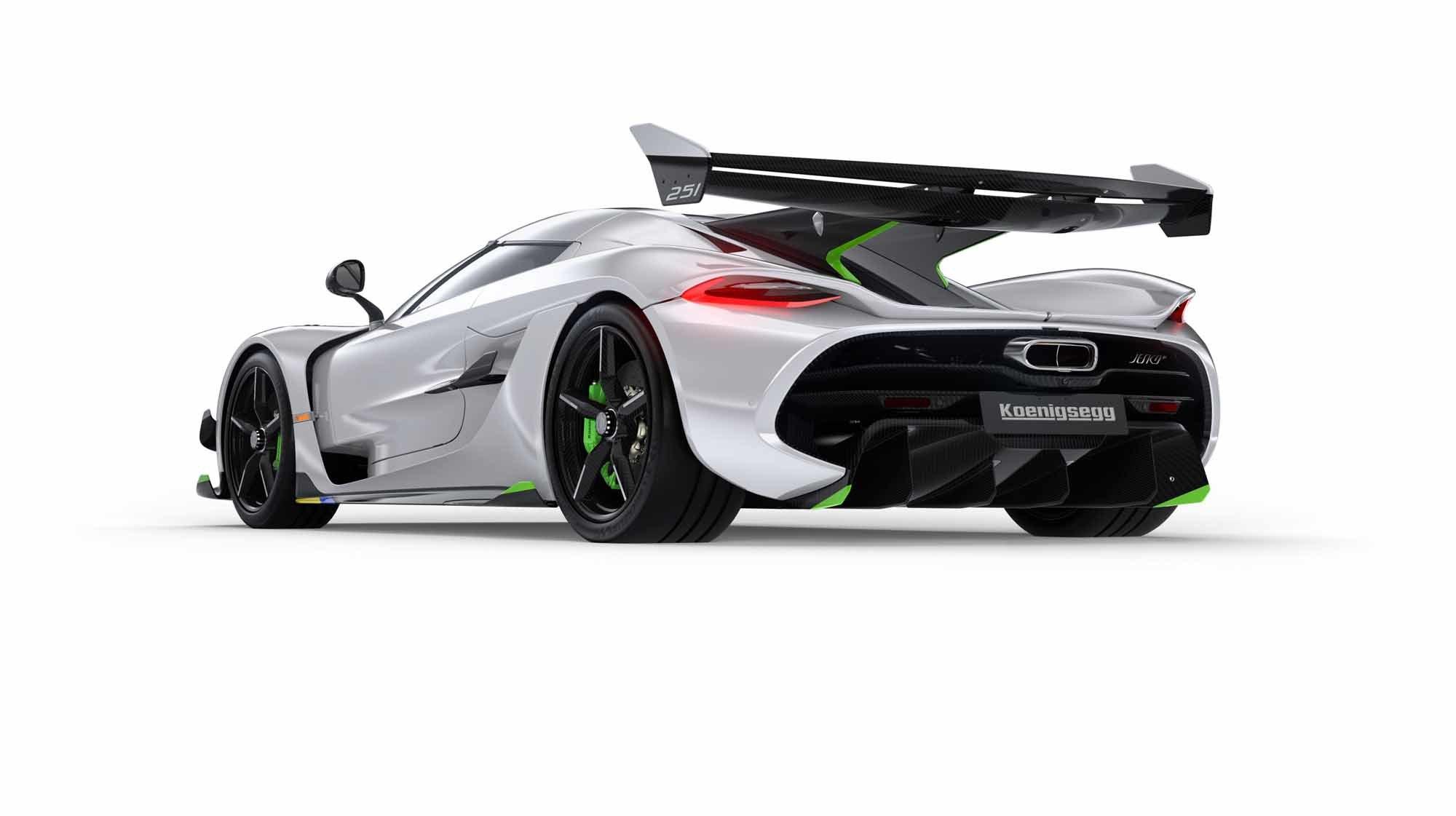 C:\Users\Jialing\Desktop\20190403\20190403\639-Car Guide\Koenigsegg Jesko - half\5c80b363ec05c47562000089.jpg