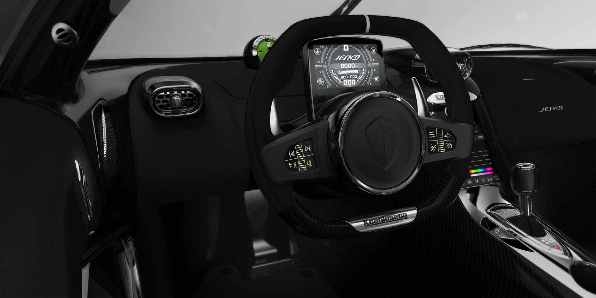 C:\Users\Jialing\Desktop\20190403\20190403\639-Car Guide\Koenigsegg Jesko - half\5c80b363ec05c47562000051.jpg