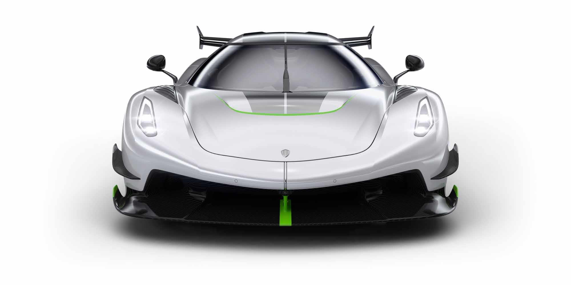 C:\Users\Jialing\Desktop\20190403\20190403\639-Car Guide\Koenigsegg Jesko - half\5c80b363ec05c47562000043.jpg