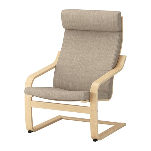 「POÄNG armchair」的圖片搜尋結果