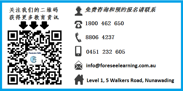C:\Users\Administrator\Desktop\Fan16-11-8\WeChat\erweima.png