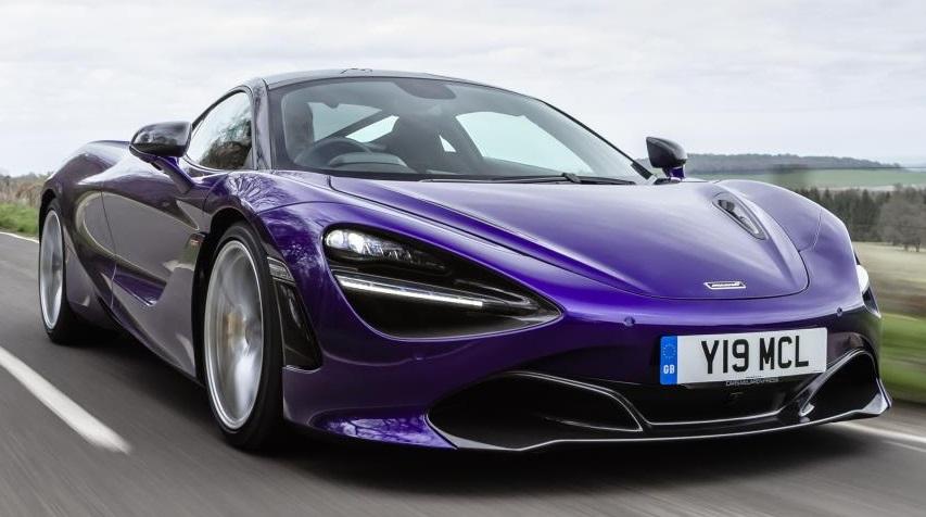 C:\Users\Jialing\Desktop\20190508\Car Guide\WCOTY-full\McLaren 720S-2.jpg