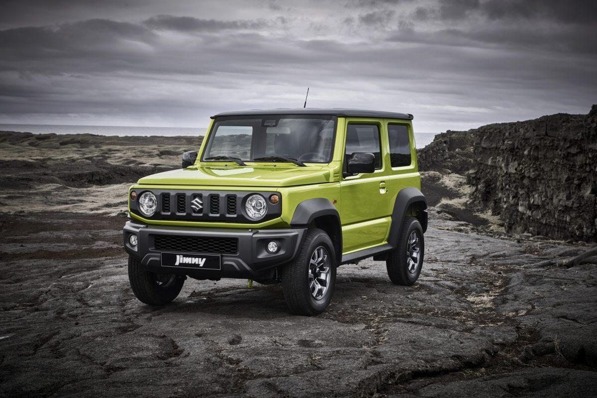 C:\Users\Jialing\Desktop\20190508\Car Guide\WCOTY-full\Jimny.jpg