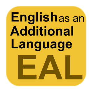 Image result for eal