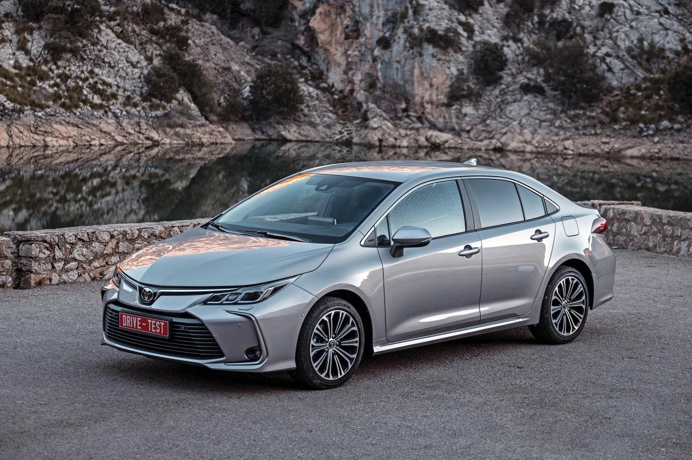 C:\Users\Jialing\Desktop\20190605\Car Guide\euro-四分之三\丰田Corolla.jpg
