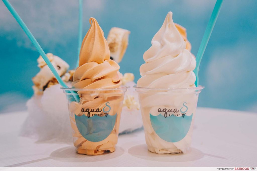 E:\647-20190601\Final\B Section\B09\冰淇淋\Aqua-S-Thai-Milk-TEA-1024x683.jpg