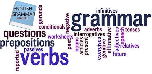 Image result for english grammar