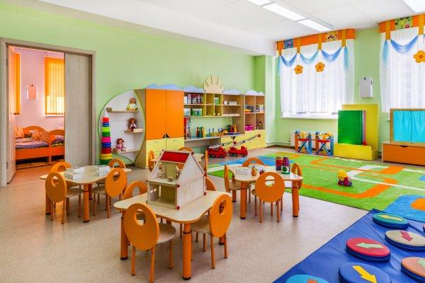 澳洲幼儿园里,华人妈妈与各国的差异。