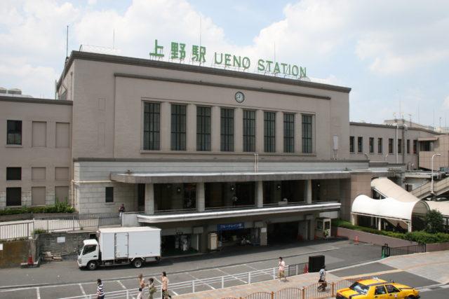 日本團體百萬聯署 反對政府以「國賓」規格接待習近平