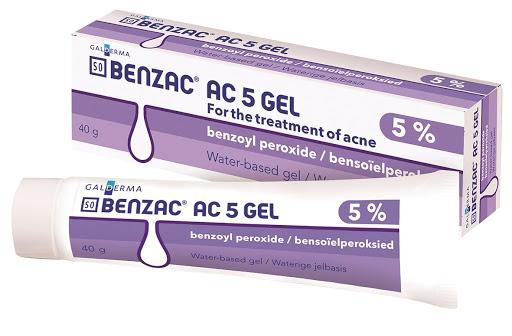 推薦產品:Botani 草本暗瘡拯救霜30g