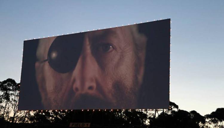 露天電影院(圖片來源: timeout.com網站)
