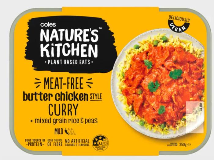 澳洲兩超市巨頭推商品降價活動