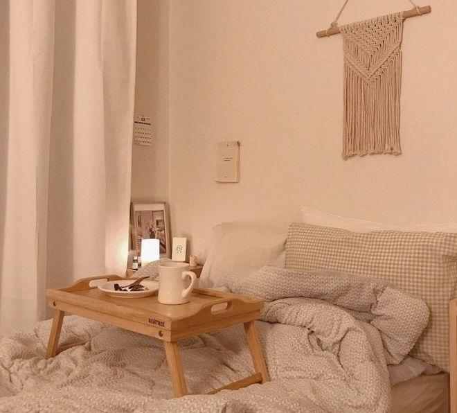 傢具和裝飾
