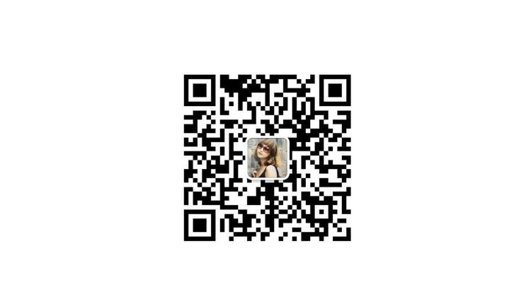 Lily 太阳能专业咨询顾问