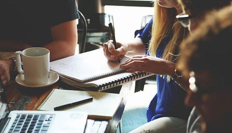 人才計劃 學生 留學生 上課