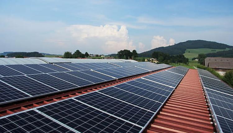 太陽能板示意圖(圖片來源:Piqsels).jpg